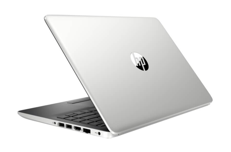 HP-Notebook-14S-CF0121TU-NoypiGeeks