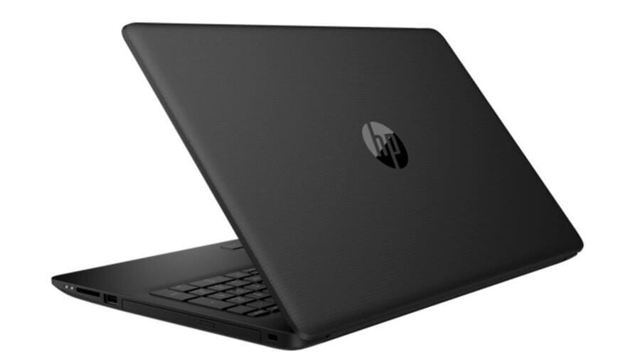 HP-Notebook-15-DA0347TU-NoypiGeeks