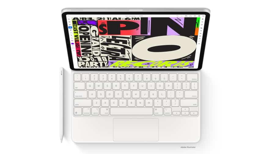 ipad-pro-2021-m1-specs-features-noypigeeks